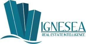 Ignesea Real Estate Intelligence